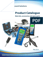 SDT_catalogue_products.pdf