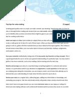 Note-making.pdf