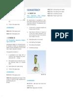 CONSISTENCY.pdf