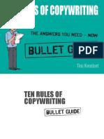 [Tina_Konstant]_Copywriting(z-lib.org).pdf