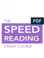 The-Speed-Reading-Crash-Course.pdf