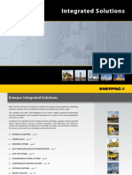 Enerpac-Integrated-Solutions-Capabilities-Booklet.pdf