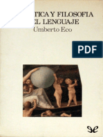 Semiotica y filosofia del lenguaje.pdf
