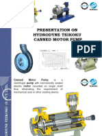 Hydrodyne Teikoku PRESENTATION.pptx