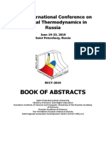 RCCT2019_book_of_abstracts.pdf
