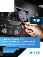 WEB_72DPI_Gen-set controller catalogue 2019.pdf