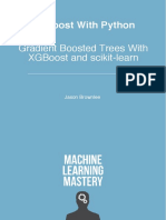 xgboost_with_python_sample.pdf