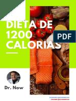 Dieta de 1200 calorias.pdf