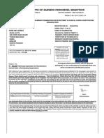 CRP - CLERKS - IX RECRUITMENT OF CLERKS.pdf