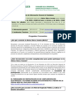 adj-Preguntas_Frecuentes_ParteTxcnica