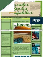 GENÉTICA BÍBLICA 14 - LA TIERRA Y LA SEMILLA.pdf
