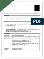 IMS_Reference Resume(1) gab