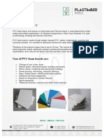 pvc-foam-furniture-sheet.pdf