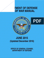 DoD Law of War Manual - June 2015 Updated Dec 2016.pdf