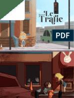 Buku Le Trafic5.pdf