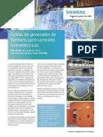 Tecnología Corte Vacio.pdf