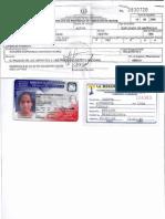 Documentos Auto Maria Suarez[1]