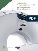Portfolio CT 2013.pdf