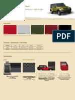 FichaTecnica-Jeep-Wrangler-08.pdf
