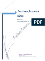 Business Research.mid term.pdf