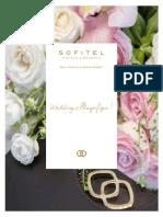 Sofitel_Wedding_Brochure_2017
