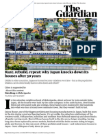 Raze, rebuild, repeat_ why Japan knocks down its houses after 30 years _ Cities _ The Guardian.pdf