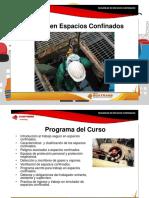 RECOMENDACIONES_TRABAJO_EN_ESPACIOS_CONFINADOS-convertido