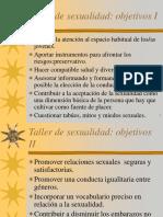 10.20 Mª Auxiliadora Delgado (1)