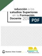 Introduccion_a_los_estudios_superiores_en_Formacion_Docente14ISBN_6