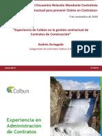 Experiencia-de-Colbun-en-la-gestion-contractual-de-Contratos-de-Construccion-Andres-Arriagada-Colbun.pdf