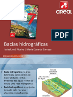 baciashidrograficas-120522120518-phpapp02.pdf