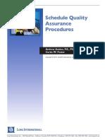Long_Intl_Schedule_Quality_Assurance_Procedures.pdf