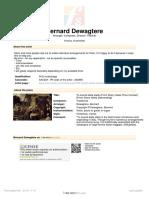 [Free-scores.com]_traditional-tu-scendi-dalle-stelle-tu-descends-des-etoiles-49993