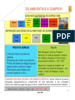 Requisitos_Ambientais-2008.pdf
