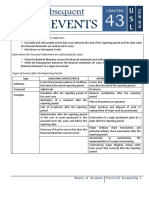 Subsequent events.pdf