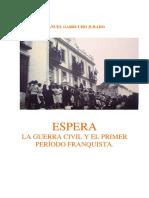 GUERRA CIVIL en ESPERA_12-12-06_IMPR.