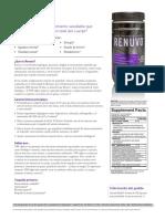 renuvo.pdf