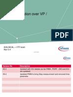 MCAL_Validation_VP
