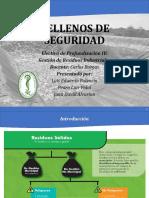 RELLENOS DE SEGURIDAD.pptx