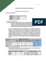 H.EvaluacionFinal-AcademiaColcha2016.doc