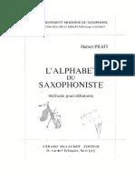 Prati - L'alphabet du saxophoniste.pdf