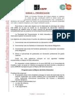 u1_presentacion