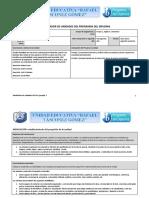 Planificador de unidades del PD ejemplo 3 Ingles A Literatura(1)