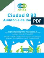 Fichas de Guillermo Peñalosa