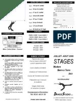 Stage_Ete_2006.pdf