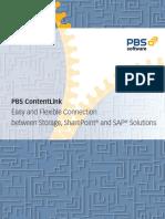 PBS_Content in EN