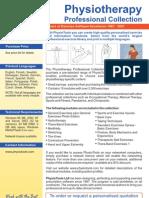 Physio Tools