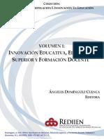 Innovacion_en_educacion_Educacion_superi.pdf