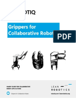 Ebook-Grippers-for-Cobots.pdf