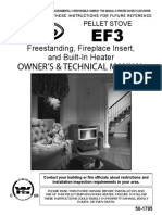 C-12136 Instruction EF3 Domestic Owners Manual - Aug 17 2010.pdf